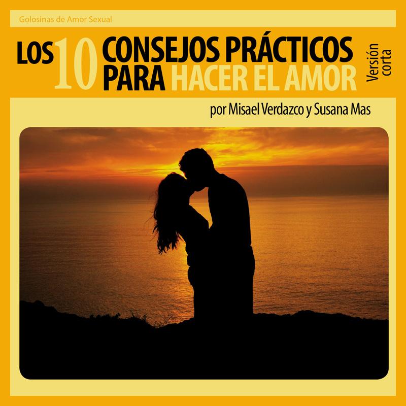 10 Consejos de amor